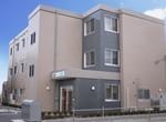 埼玉県川口市安行  サービス付き高齢者向け住宅