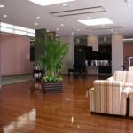 floor[1]