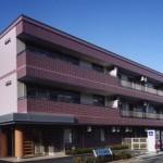 kashiwatoyoshiki[1]