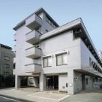 kinoshita_lc_simousanakayama_top[1]